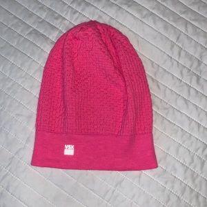 Ladies Victoria's Secret/Sport Beanie Hat